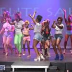 Fashion Festival Hair And Beauty Show Bermuda, July 6 2015-52