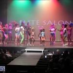 Fashion Festival Hair And Beauty Show Bermuda, July 6 2015-53