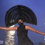 Fashion Festival Hair And Beauty Show Bermuda, July 6 2015-58