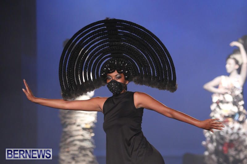 Fashion-Festival-Hair-And-Beauty-Show-Bermuda-July-6-2015-58
