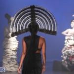 Fashion Festival Hair And Beauty Show Bermuda, July 6 2015-59