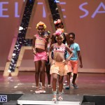 Fashion Festival Hair And Beauty Show Bermuda, July 6 2015-6