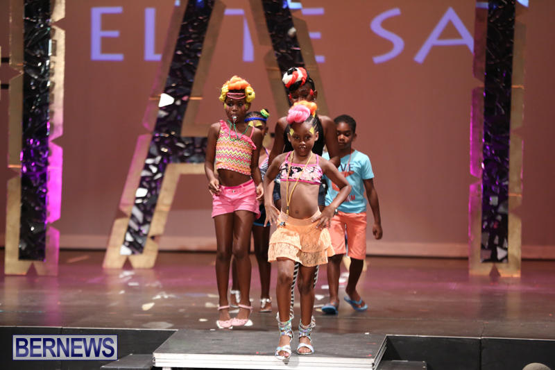 Fashion-Festival-Hair-And-Beauty-Show-Bermuda-July-6-2015-6