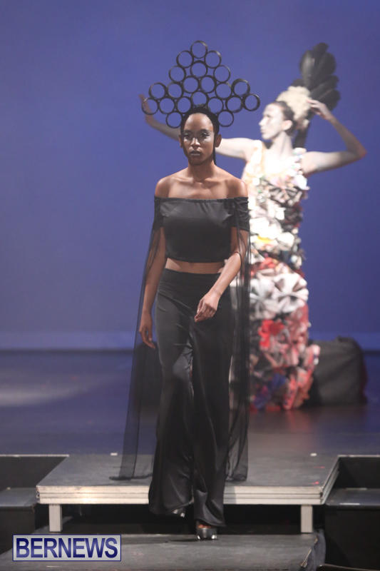 Fashion-Festival-Hair-And-Beauty-Show-Bermuda-July-6-2015-61