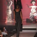 Fashion Festival Hair And Beauty Show Bermuda, July 6 2015-65