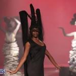 Fashion Festival Hair And Beauty Show Bermuda, July 6 2015-67