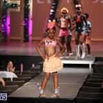 Fashion Festival Hair And Beauty Show Bermuda, July 6 2015-7