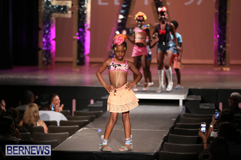 Fashion-Festival-Hair-And-Beauty-Show-Bermuda-July-6-2015-7