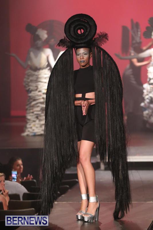 Fashion-Festival-Hair-And-Beauty-Show-Bermuda-July-6-2015-73