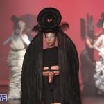 Fashion Festival Hair And Beauty Show Bermuda, July 6 2015-74