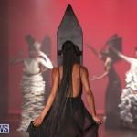 Fashion Festival Hair And Beauty Show Bermuda, July 6 2015-78
