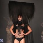 Fashion Festival Hair And Beauty Show Bermuda, July 6 2015-83
