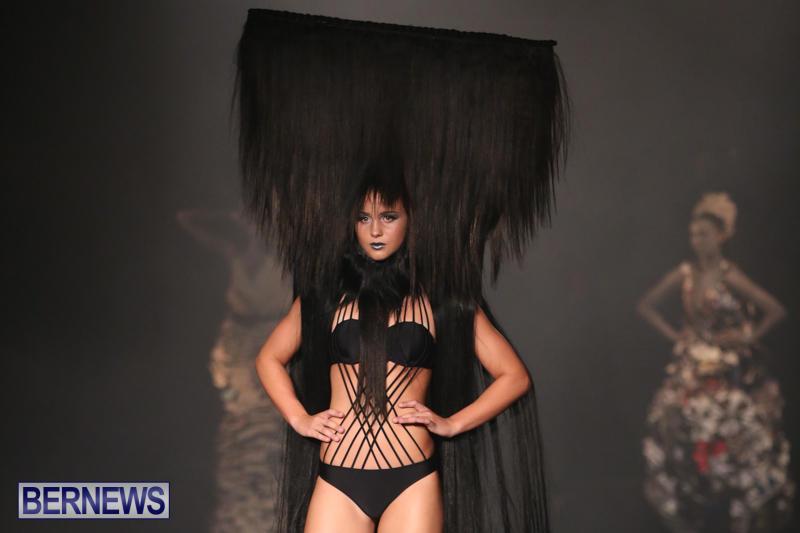 Fashion-Festival-Hair-And-Beauty-Show-Bermuda-July-6-2015-83