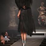 Fashion Festival Hair And Beauty Show Bermuda, July 6 2015-86