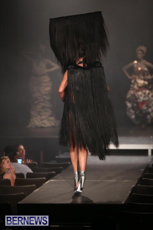Fashion-Festival-Hair-And-Beauty-Show-Bermuda-July-6-2015-86