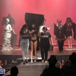 Fashion Festival Hair And Beauty Show Bermuda, July 6 2015-88