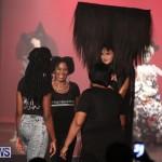 Fashion Festival Hair And Beauty Show Bermuda, July 6 2015-90