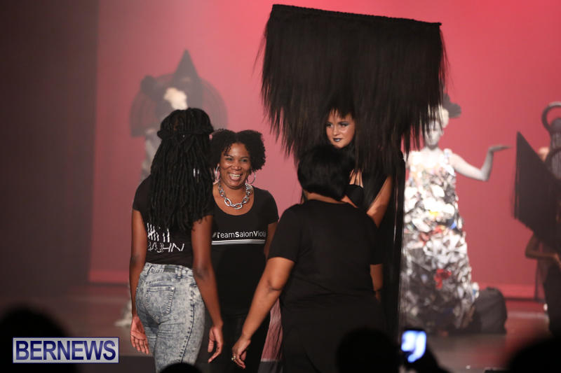 Fashion-Festival-Hair-And-Beauty-Show-Bermuda-July-6-2015-90