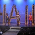 Fashion Festival Hair And Beauty Show Bermuda, July 6 2015-91