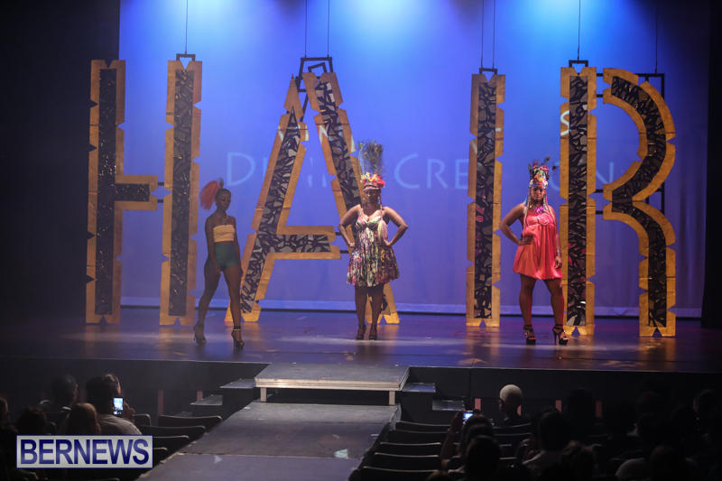 Fashion-Festival-Hair-And-Beauty-Show-Bermuda-July-6-2015-91