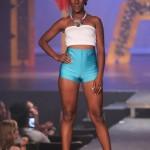 Fashion Festival Hair And Beauty Show Bermuda, July 6 2015-92