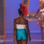 Fashion Festival Hair And Beauty Show Bermuda, July 6 2015-93