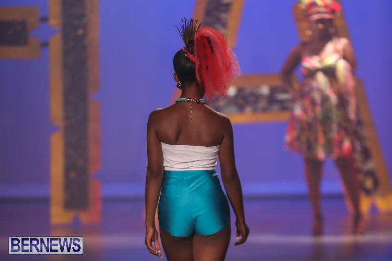 Fashion-Festival-Hair-And-Beauty-Show-Bermuda-July-6-2015-93