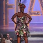 Fashion Festival Hair And Beauty Show Bermuda, July 6 2015-94
