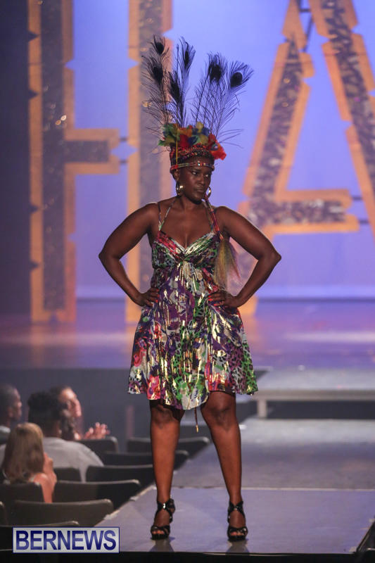 Fashion-Festival-Hair-And-Beauty-Show-Bermuda-July-6-2015-94
