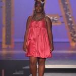Fashion Festival Hair And Beauty Show Bermuda, July 6 2015-95