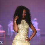 Fashion Festival Hair And Beauty Show Bermuda, July 6 2015-98