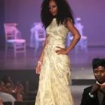 Fashion Festival Hair And Beauty Show Bermuda, July 6 2015-99