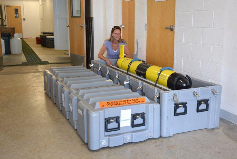 Glider-fleet-arrival-8-07-2015-package