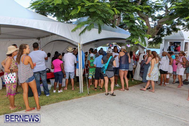 Groundswell-Lionfish-Tournament-Bermuda-July-18-2015-1