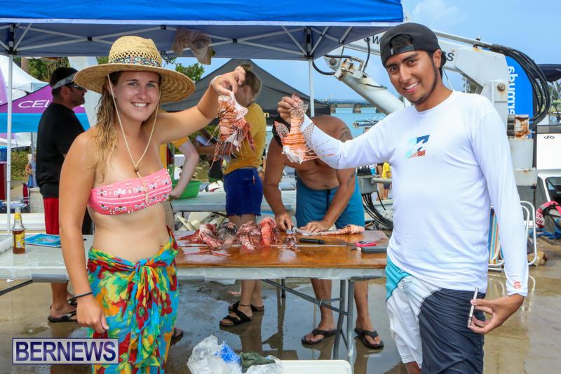 Groundswell-Lionfish-Tournament-Bermuda-July-18-2015-14