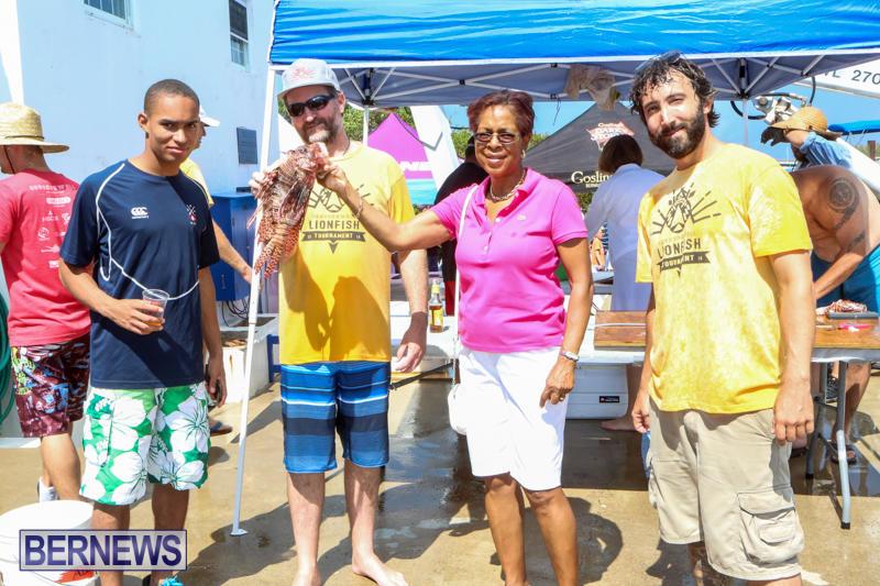 Groundswell-Lionfish-Tournament-Bermuda-July-18-2015-19
