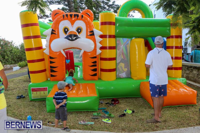 Groundswell-Lionfish-Tournament-Bermuda-July-18-2015-2