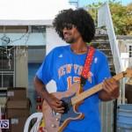 Groundswell Lionfish Tournament Bermuda, July 18 2015-26