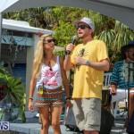 Groundswell Lionfish Tournament Bermuda, July 18 2015-27