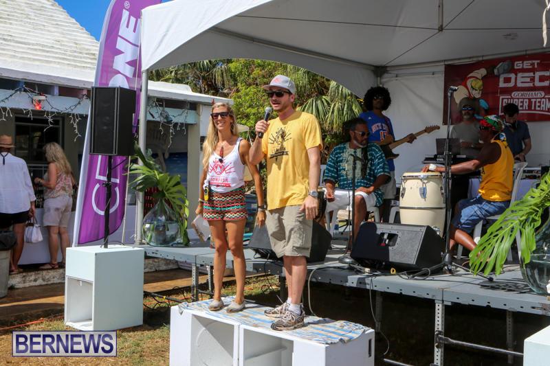 Groundswell-Lionfish-Tournament-Bermuda-July-18-2015-28