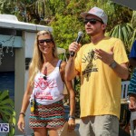 Groundswell Lionfish Tournament Bermuda, July 18 2015-29