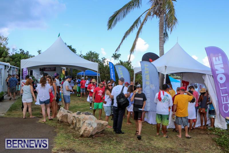 Groundswell-Lionfish-Tournament-Bermuda-July-18-2015-3