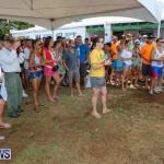 Groundswell Lionfish Tournament Bermuda, July 18 2015-30