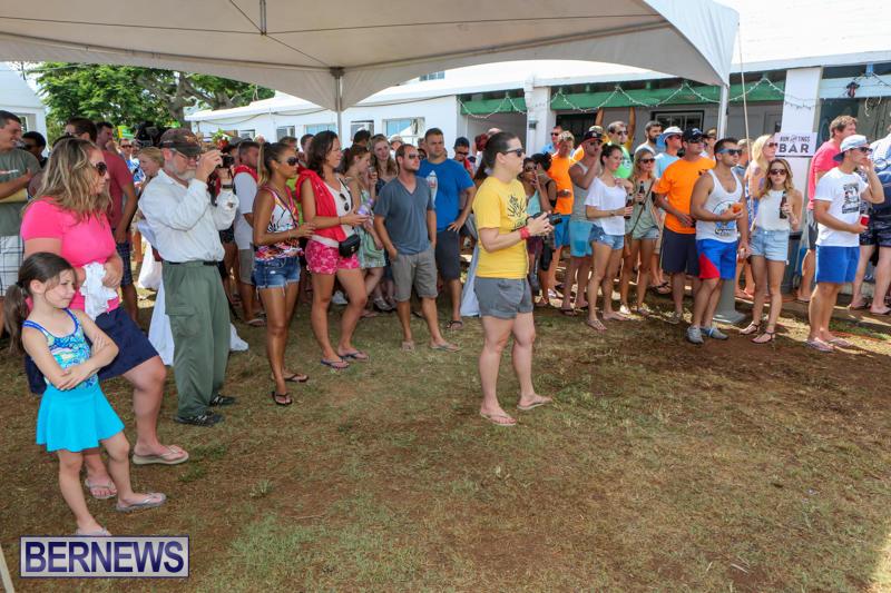 Groundswell-Lionfish-Tournament-Bermuda-July-18-2015-30