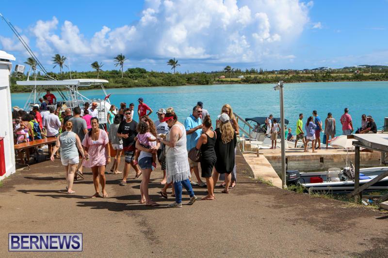 Groundswell-Lionfish-Tournament-Bermuda-July-18-2015-31