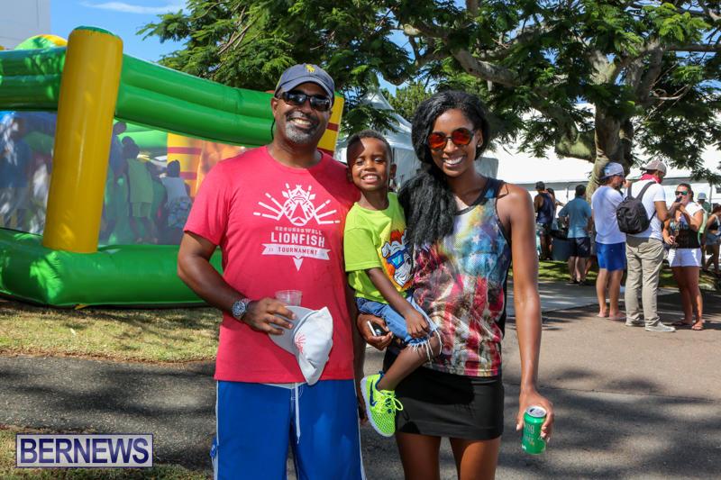 Groundswell-Lionfish-Tournament-Bermuda-July-18-2015-33