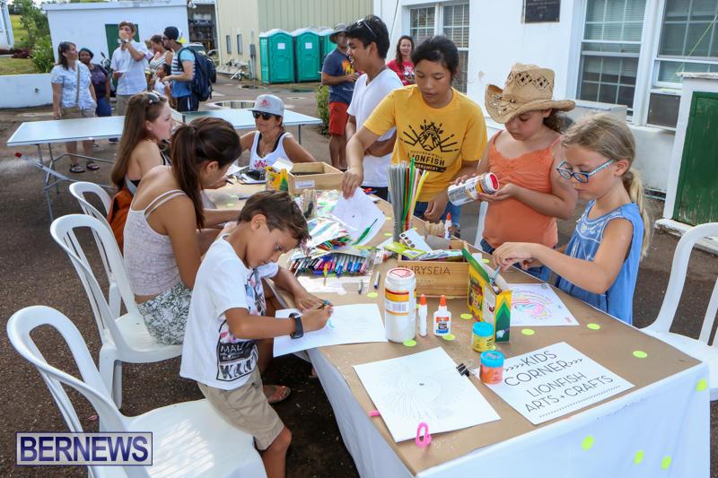 Groundswell-Lionfish-Tournament-Bermuda-July-18-2015-4