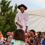 International Designer Show City Fashion Festival Bermuda, July 9 2015 (10)