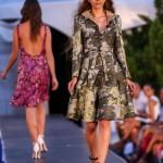 International Designer Show City Fashion Festival Bermuda, July 9 2015 (100)