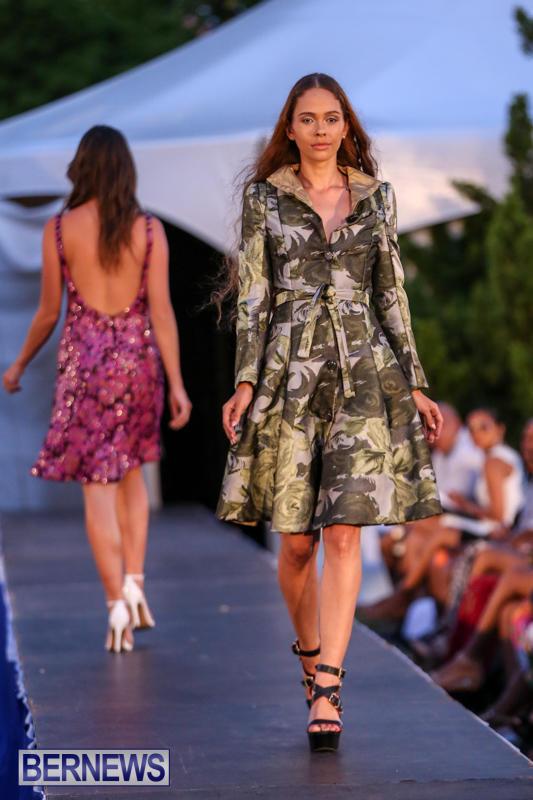 International-Designer-Show-City-Fashion-Festival-Bermuda-July-9-2015-100